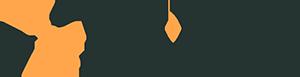 Logo_AcuFidget_sm.png